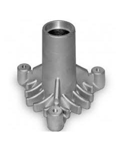 Deck Spindle Housing  532128774