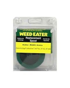 Poulan/Weed Eater Spool  (Green Spool)  952701678