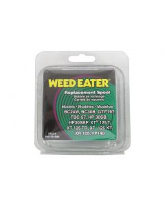 Poulan/Weed Eater Trimmer Spool 952701589