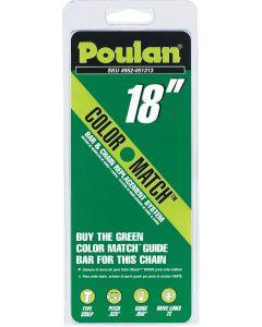 Poulan, Poulan Pro Chain 576936556