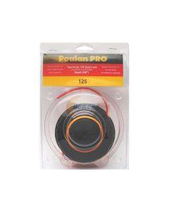 Poulan Pro Tap 'N Go VII Trimmer Head, LH Thread,  952701718